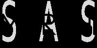 SAS MIZRAHI Logo